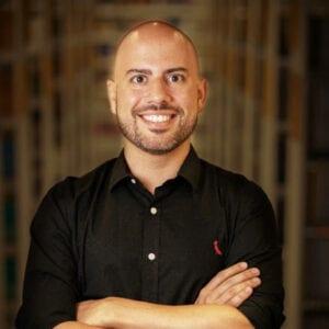 Luiz Vabo