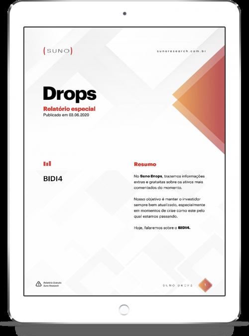drops-bidi4
