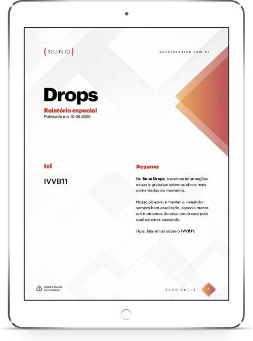 drops ivvb11
