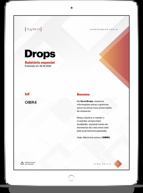 drops-oibr