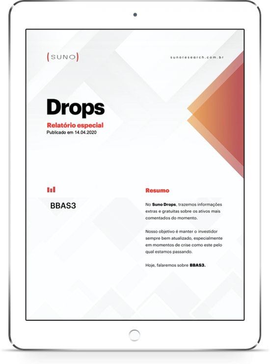 suno-drops-bbsa3